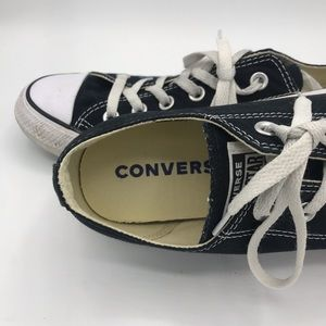 Unisex Converse All Star size 7/9